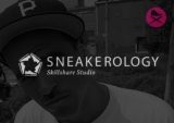 Elective: Sneakerology Studio