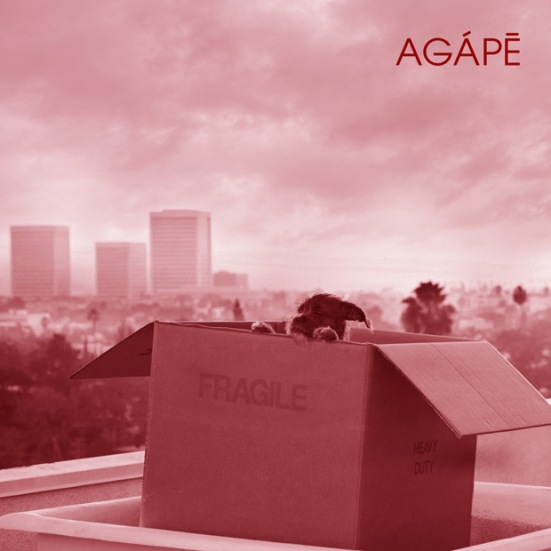 agape-cover