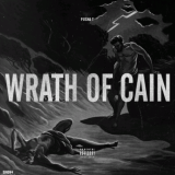 "New Music! ""Wrath of Caine"" Mixtape, Pusha T"