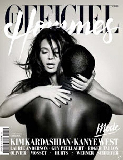 1361826576_kim-kardashian-kanye-west-officiel-cover-lg