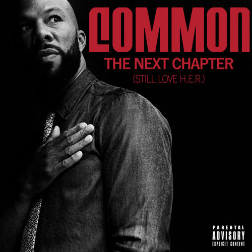 common-thenextchapter