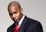 New Interview! The Breakfast Club w/Cam'ron