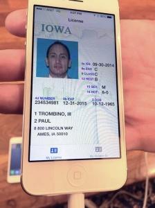 iowa-license