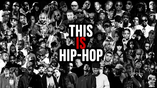 152393-hip-hop