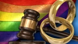 An Open Letter on Gay Marriage and CivilRights