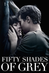 A Brief Review of Fifty Shades ofGrey